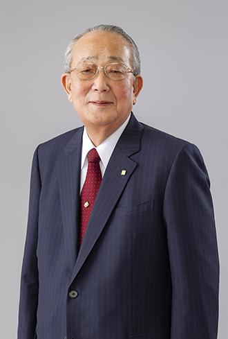 ido官方_人物简介   稻盛和夫官方网站
